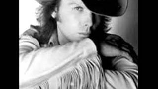 Dwight Yoakam - I'll go back to her