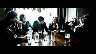 Archive -- Black & Blue (Second live version)