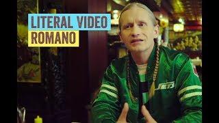 Literal Video: ROMANO   COPYSHOP Feat. MastaMic