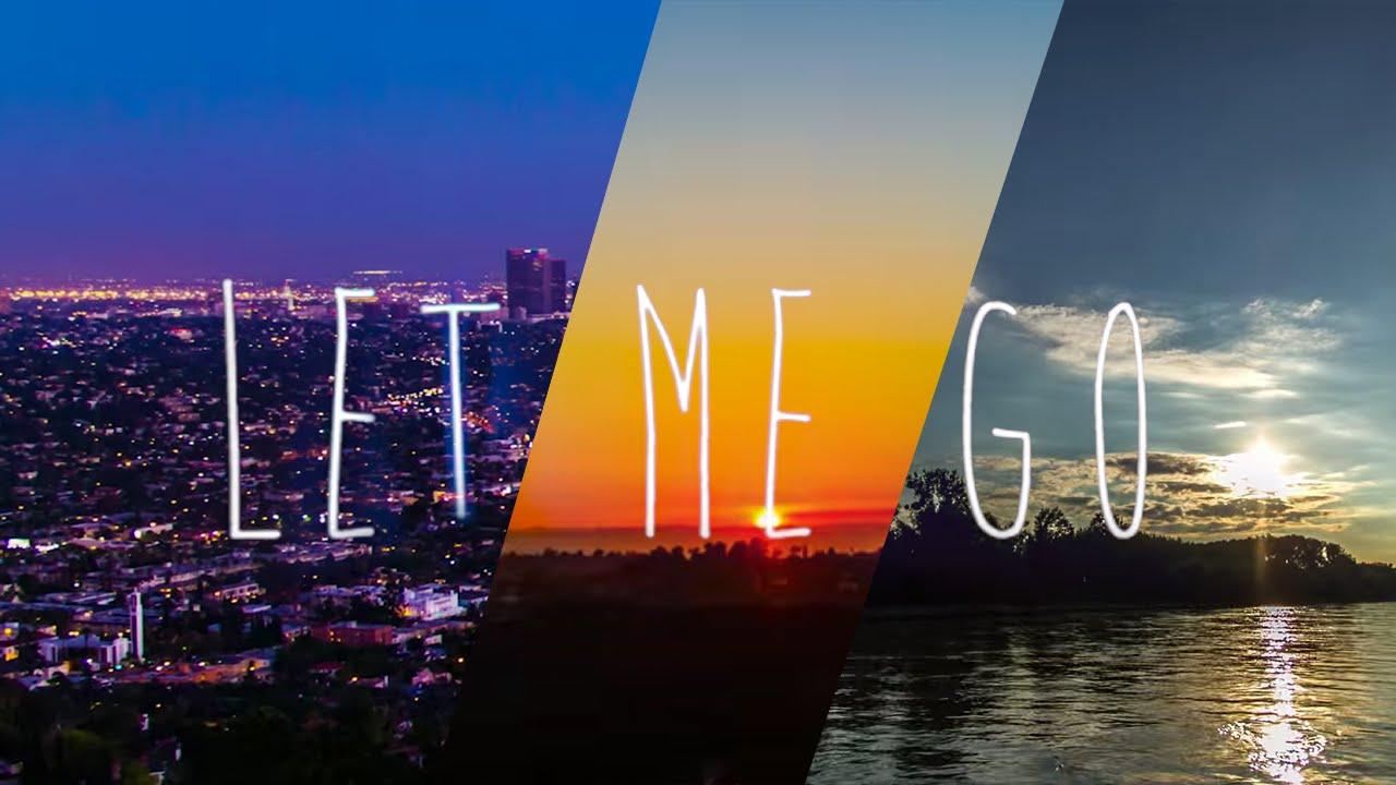 Bravvo - Let me Go