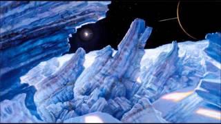 SZA - Ice Moon