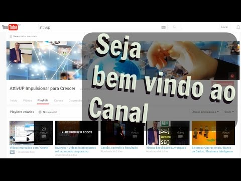 banner_attivup_2_youtube VÍDEO AULAS EXCEL