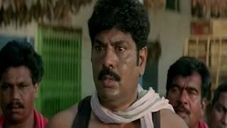 Kasam Vardee Ki   Dubbed Hindi Movies 2016 Full Movie HD L Sai Kumar DevayaniRami Reddy