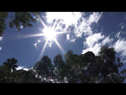 Vitamina D: não esqueça de tomar sol durante o inverno