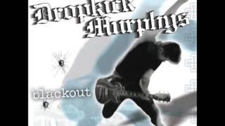 Dropkick Murphys - This Is Your Life