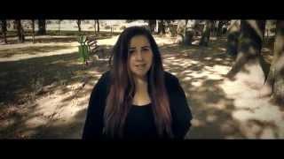Granice Miłości (official video)