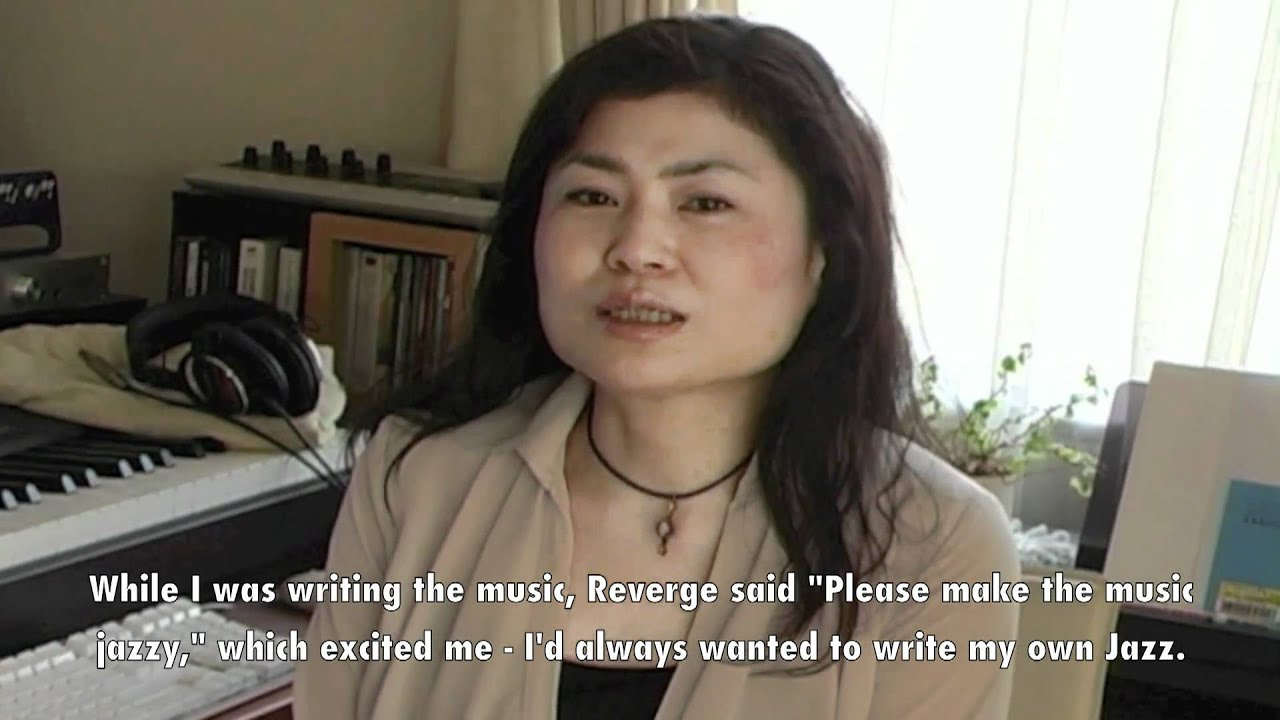 Skullgirls Grabs Castlevania's Musical Maestro