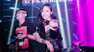 NONSTOP DJ 2020 - SIÊU PHẨM PHÁ ĐẢO PHÒNG BAY - NHẠC SÀN HAY NHẤT 2020
