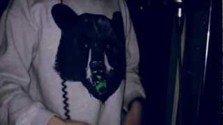 Smack - Buckle Up Medley (DJ Scarface dubplate 2012)