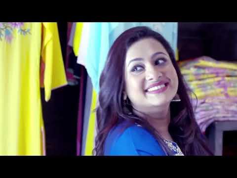 Purnima new song 2019 Ridoy khan ononto and purnima