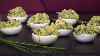 Smaki Poznania odc. 28: Potrawy na Wielkanoc