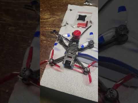 alfarc-ahx-115-micro-quad-frame