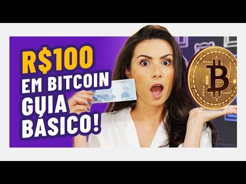 Bitcoin kompanija indijoje