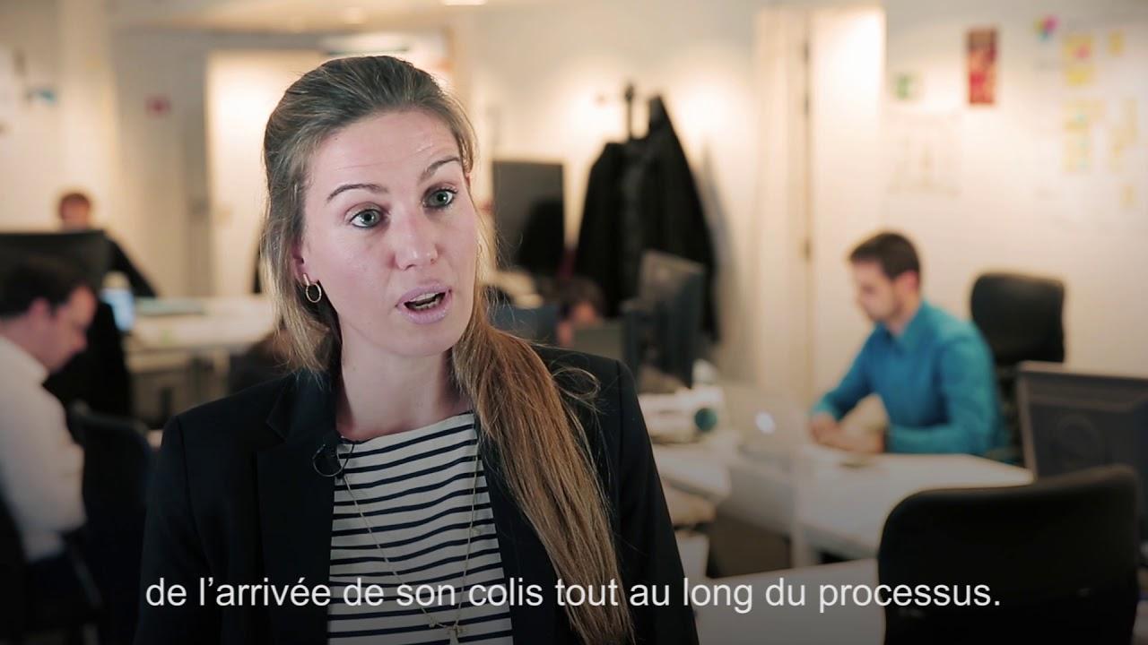 Rapport Annuel Innoviris 2017