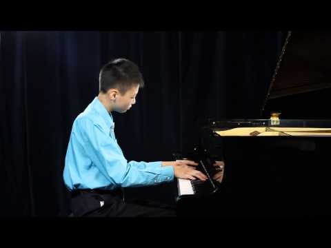 how to become a child prodigy