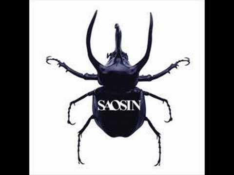 Saosin - You're Not Alone Mp3