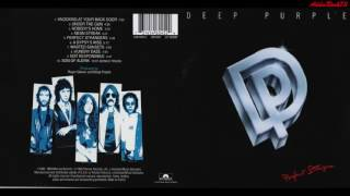 Deep Purple - Knocking At Your Back Door (Perfect Strangers, Remaster 1999)