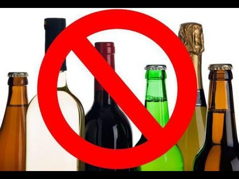 Чем лечить мужа от алкоголизма без его ведома