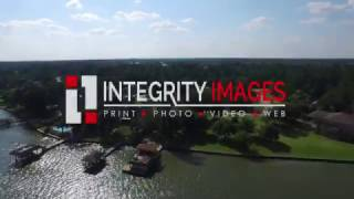Integrity Images 2017