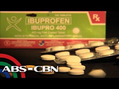 Kung gaano karaming mga calories sa isang araw upang slim