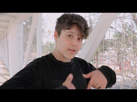 Gbrat – Ven Y Dime (VIDEO OFICIAL)