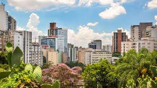 サンパウロ旅行ガイド|エクスペディア
