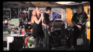 Video Cvok - U Bizona 3.3.2012