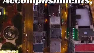 Great Accomplishments ! Inspiring Video. Motivational Video. Catchwords. Trending Video. Viral Video