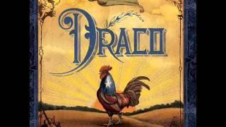 Draco Rosa - Amores de Mi Calle (Album Version)