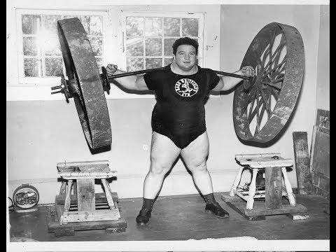 Christie dutton pierdere în greutate