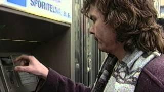 Video METLA - Dostal som za ženu sekeru (Official Video)