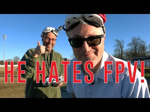 this-is-why-photography-drone-people-hate-fpv--ken-heron