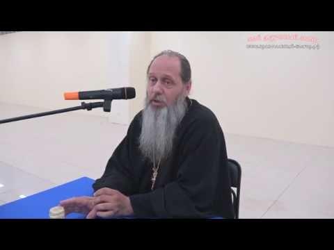 Молитва по соглашению болгар акафист пантелеймону целителю