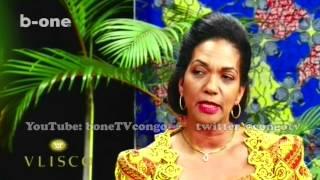 preview picture of video 'Original Super Wax; VLISCO et la mode Congolaise'