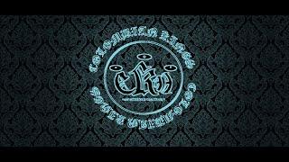 G$T - Latin Girl's Ft (SiscoBoy - Presencia Verbal)
