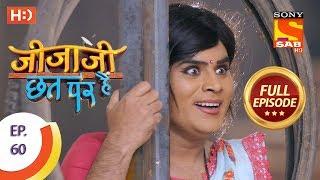 Jijaji Chhat Per Hai - Ep 60 - Full Episode - 2nd April, 2018