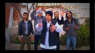 تحميل اغاني Amrouch feat Zipo & 9-Bar - Elbes barnous (Clip Vidéo) MP3