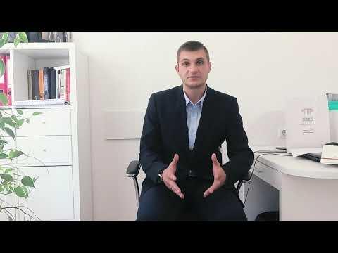Счета эскроу, как это работает в Крыму и Севастополе