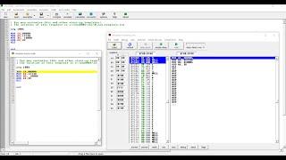 Microprocessors Lab-1: EMU 8086 Emulator,  Programming  8086 EMU  Emulator , 8086 Addressing modes