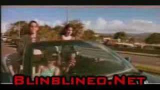Zion Y Lennox -- Doncella