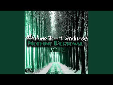 Zelka Spear (Original Mix)