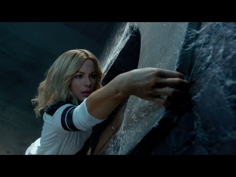 'The Disappointments Room' Trailer