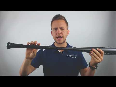 Review: Marucci Coaches Series Aluminum Fungo Bat (MTRBFA)