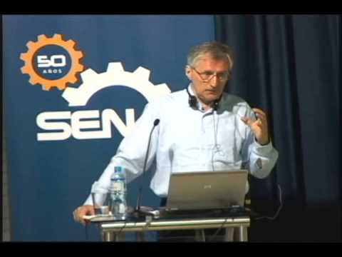 Nuevas tecnologías para la producción eficiente a través de la automatización