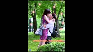 Sweetly LaLaLa by Melody Day (I HEAR YOUR VOICE OST Part 5)