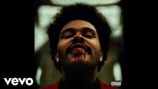 Music video by The Weeknd performing Snowchild (Audio). © 2020 The Weeknd XO, Inc., manufactured and marketed by Republic Records, a division of UMG Recordings, Inc.  http://vevo.ly/8N19l2
