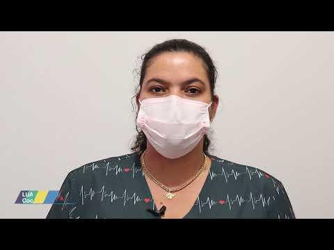 Vacinação contra o COVID-19, como funciona?#2