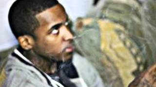 Lil Reese ft Lil Durk and Fredo Santana - Beef