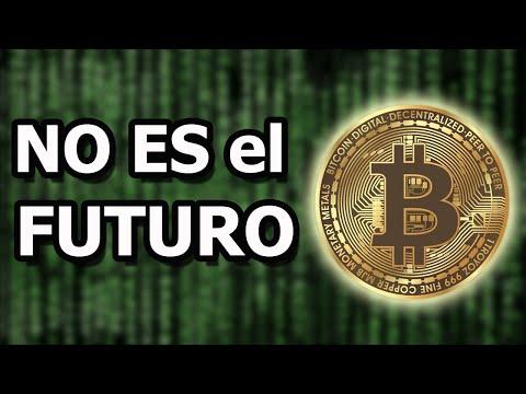 Botcoin bot bitcoin
