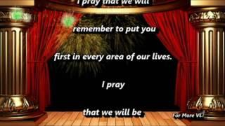 descargar mp de new year sayings gratis buentema org